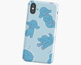 Yuri Katsuki's phone case iPhone 7 plus case Yuri Katsuki's s8 iPhone 6s iPhone 7 case iPhone 6 case iPhone7 plus case iPhone 8