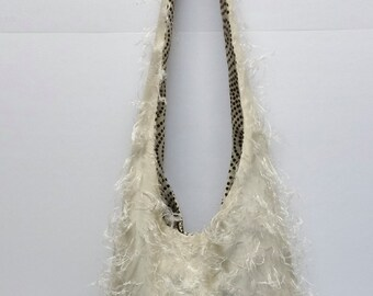 Berkeley Collection- Hobo Bags