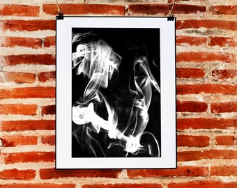 Abstract Photography, Black and White Printable Wall Art, Instant Download Photography, Abstract Home Decor, Fine Art Download, Home Design