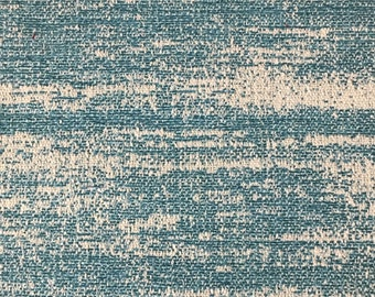 Upholstery Fabric - Sandy - Laguna - Woven Texture Home Decor Upholstery, Drapery & Throw Pillow Fabric by the Yard - Available in 16 Colors