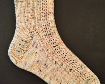 Hirondelle Socks