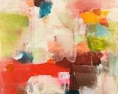 Original abstract express...