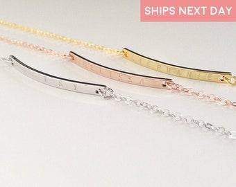 Custom Name Bracelet Charm Bracelet For Women Custom Coordinate Bracelet Kids Jewelry Personalized Kids Gift Personalized  - 2BR
