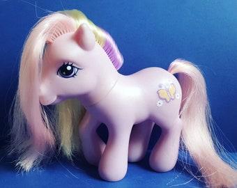 My Little Pony Pink 2 Hasbro