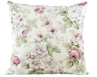 Dream Pillow Pillow Case EGMONTG 45x45-country house chic