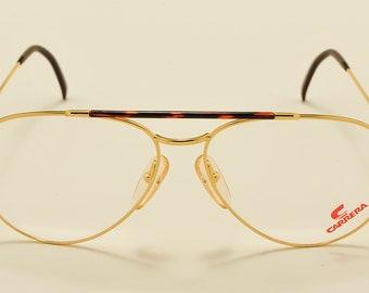 Carrera 5349 Vintage eyeglasses