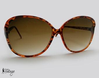 VINTAGE SUNGLASSES, Vintage Sunglasses Women, Sunglasses Vintage, Sunglasses Women, Vintage Tortoise Shell, Vintage Sarah Coventry