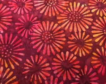 170117 Komo 6, Gallery by Choice Fabrics