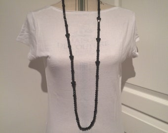 The lucia necklace