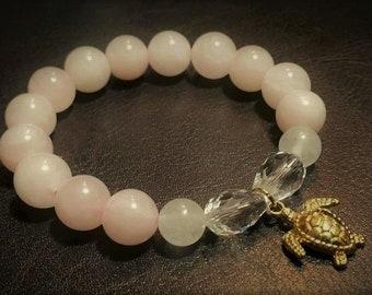 The Fertility Bracelet