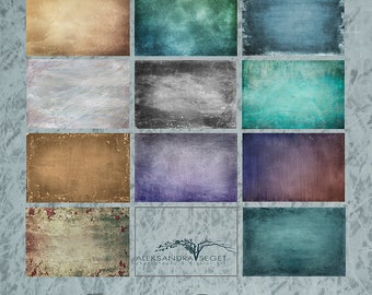 Photography textures, photo overlays, photoshop overlays, digital texture, winter texture, backdrops, photo manipulation