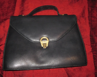 Day clutch Henry Saxel