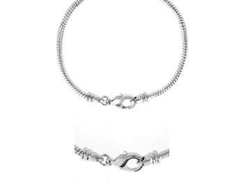 6.5 Inch Interchangeable Bracelet