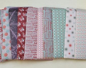 Christmas envelopes / gift card holder / envelope / home made