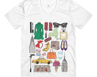 Gossip Girl, Gossip Girl Quotes, Gossip Girl Print, Gossip Girl Shirt, Gossip Girl Gifts