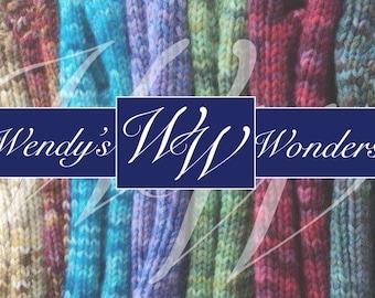 Custom, Lace Weight Yarn, Hand Dyed Yarn, Lace Yarn, Gradient Yarn, Hand Dyed Gradient, SW Merino/silk