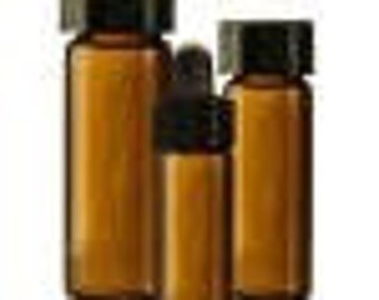 Rue Oil Wicca Pagan Spirituality Religion Ceremonies Hoodoo Metaphysical MaidenMotherCrone