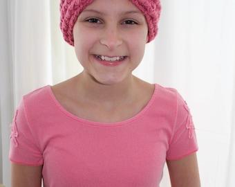 Handmade Ear Warmer, Turban Ear Warmer, Crochet Ear Warmer, Crochet Headband, Winter Headband, Size Adult