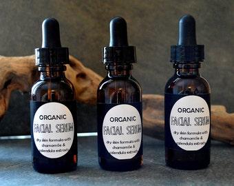 Face Moisturizer. Face Oil. Dry Skin Serum. Facial Serum. 1 oz / 30 mL. Face Serum. Dry Skin. Dry Skin Treatment. Natural Skin Care. Argan.