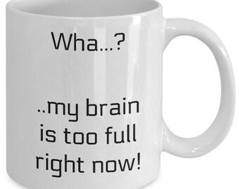 Brainfull1