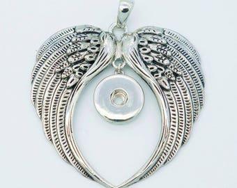 Trailers Angel Wings, Angelwings