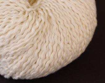 Cotton Roving