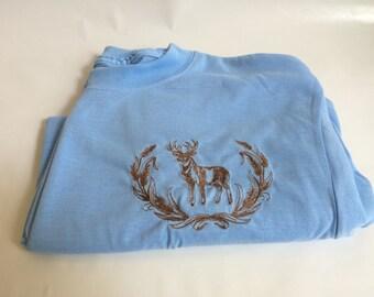Wildlife Shirt