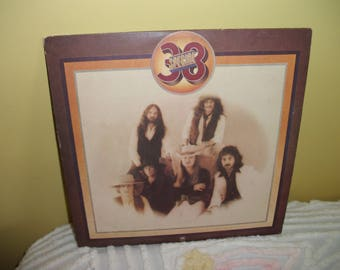 38 Special Vinyl Record album GREAT CONDITION