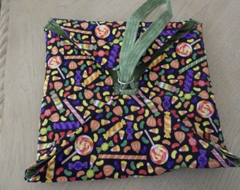Reversible Insulated Casserole Carrier