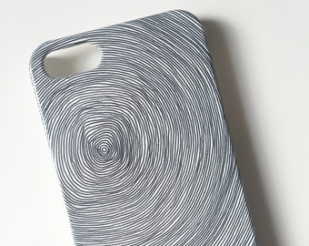 Tree Trunk mobile phone case, iPhone X, iPhone 8, 8 Plus, iPhone 7, iPhone 7 Plus, iPhone SE, iPhone 6S, iPhone 6, iPhone 5S, iPhone 5