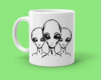 Green coffee wo kaufen