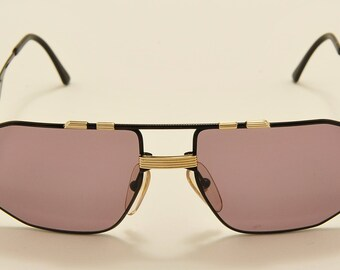Christian Dior Monsieur 2427 vintage sunglasses