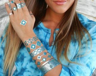 Fashion Accessories, NEW Fashion TREND, Fashion Accessories Trend, Fashion Jewelry Trend, Tattoos Fashion Accessories Jewelry Trend for 2018