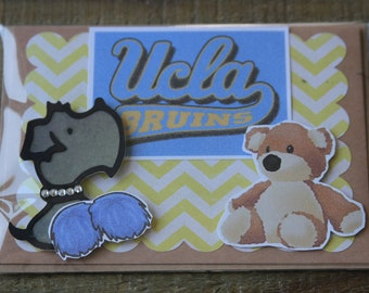 UCLA Greeting Card-1