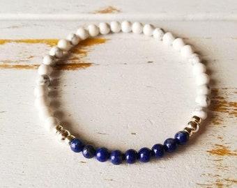 Stress Free Bracelet