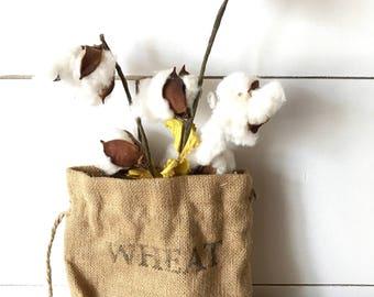 Grainsack Bag