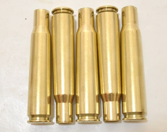 Clean Once Fired .50 BMG Brass Shell Casings. Bullet    10,20, or 25 pieces