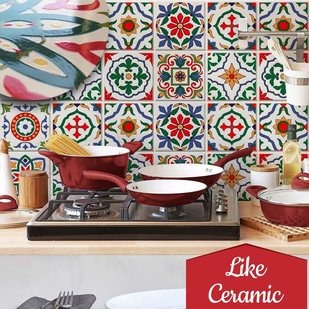 Piastrelle marocchine vendita on line elegant piastrelle