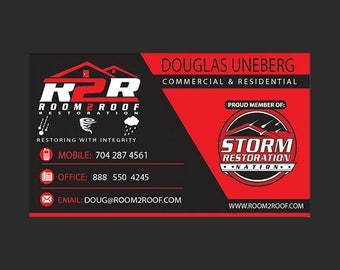 custom business card, business cards, branding package, business branding, business card, business card design, modern business card
