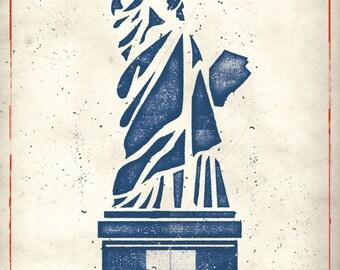 Ragtime Poster Design