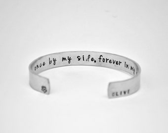 Pet sympathy gift / Pet Memorial Gift / Pet memorial jewelry / Pet remembrance Gift / Sympathy gift for loss of pet / Engraved Pets name /