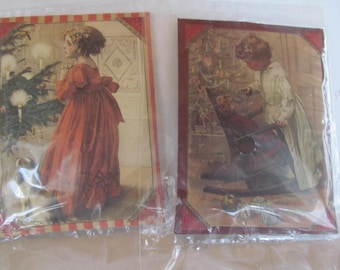 Victorian Sachets Scented Drawer Sachet Victorian Children Antique Victorian Decor Victorian Pictures of Children Victorian Traditions
