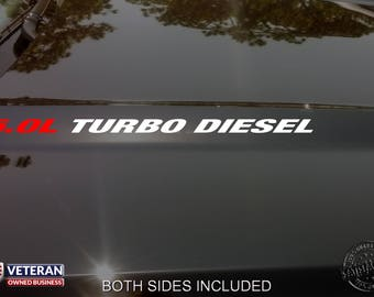spooling please wait bumper sticker vinyl decal turbocharge