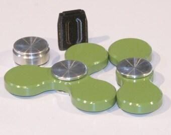 COMBO!!! The Spinnology Fidget Spinner Combo