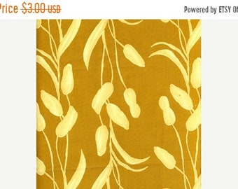 Summer Clearance Sale Tina Givens Fabric - Lakeside Park in Ivory - 1 Yard