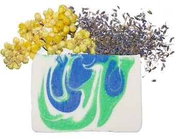 Relaxtion, Relaxation Soap, Soap For Men, Mens Soap, Soap Men, Natural Soap, Homemade Soap, Organic Soap Handmade, Soap Sale, Soap Samples