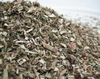 Bugleweed Herb – Lycopus virginicus