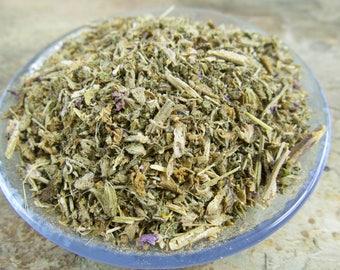 CLARY SAGE |  Salvia Sclarea | Herb