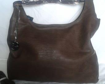 Shoulder bag, handbag, bag, carrying bag, bag