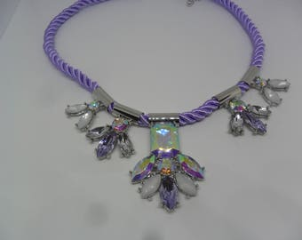 Beautiful  Unique Necklace for Someone Special